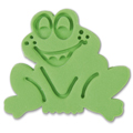*Emporte-pièce Harrold la grenouille