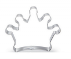 Emporte-pièce couronne 1