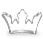 Emporte-pièce couronne 3