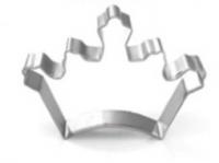 Emporte-pièce couronne 4