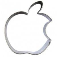 Emporte-pièce apple