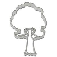 Emporte-pièce L'arbre 2