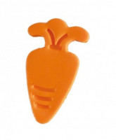 *Emporte-pièce carotte avec ejecteur