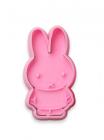 Emporte-pièce Le lapin avec ejecteur
