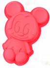 Moule Mickey entier