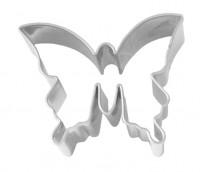 Emporte-pièce Papillon 2