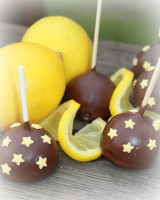 Les Pops Cakes .pops_cakes_au_citron_m