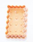 Emporte-pièce petit beurre 1