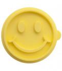 Tampon smile