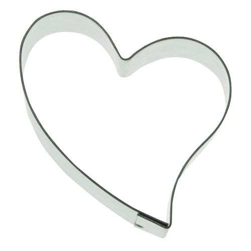 emporte pi ce le coeur tendre delicesdevalentine boutique. Black Bedroom Furniture Sets. Home Design Ideas