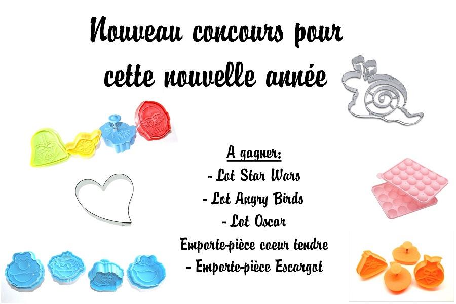 jeu_nouvelle_annee2014.jpg