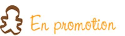 logo-promo2.jpg